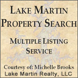 Michelle Brooks Real Estate