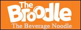 Broodle Brands