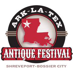 ARK-LA-TEX Antique Festival