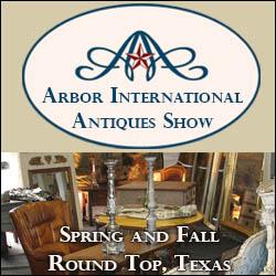 Arbor Antiques Services, Inc.