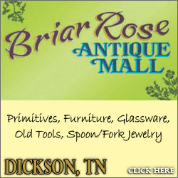 Briar Rose Antique Mall