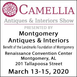 http:/www.CamelliaAntiqueShow.com