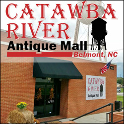 Catawba River Antique Mall