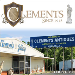 Clements Antiques