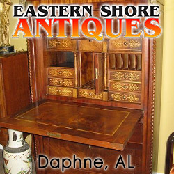 Eastern Shore Antiques