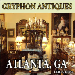 Gryphon Antiques