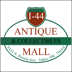 I-44 Antique Mall