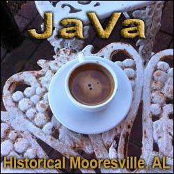 JaVa.Mooresville