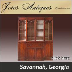Jere's Antiques, Inc.