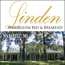 Linden Bed and Breakfast