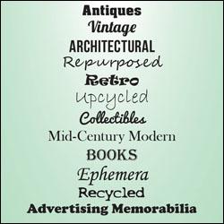 AntiqueTrail.com