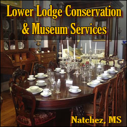 Lower Lodge Antiques