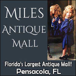 Miles Antique Mall