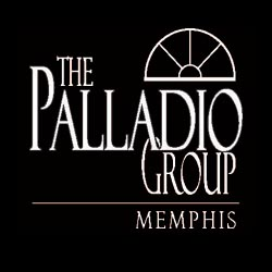 The Palladio Group
