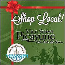 Picayune Main Street, LLC