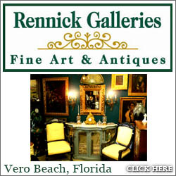 Rennick Galleries