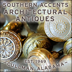 Southern Accents Architectural Antiques, Inc.