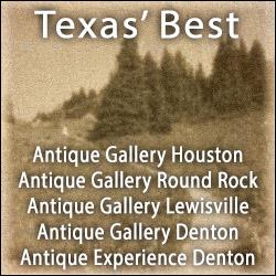 Texas' Best