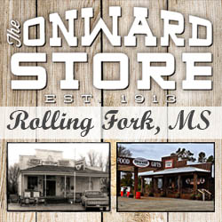 The Onward Store