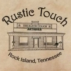The Rustic Touch