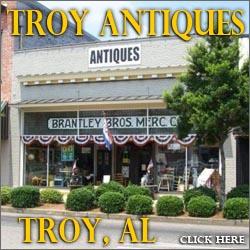 Troy Antiques