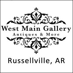 West Main Gallery