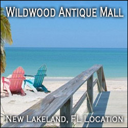 Wildwood New Location - Lakeland, FL