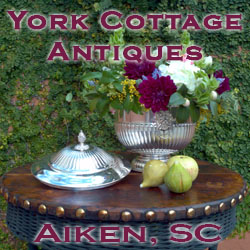 York Cottage Antiques