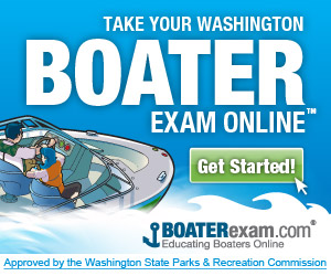 Boater Education Requirements/Laws