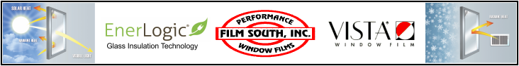 Film South, Inc.