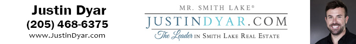 Justin Dyar Real Estate