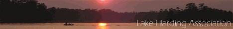 Lake Harding Association