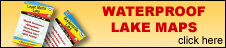 Waterproof Lake Maps