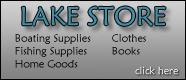 Lake Store