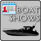 Boat Show Schedules