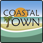 Coastal Town