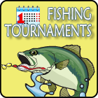 Fishing Tournament Schedules