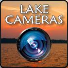 Lake Cameras
