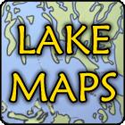 Lake Maps