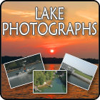 Lake Photographs