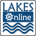 Lakes Online