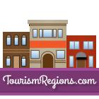 Tourism Regions