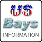 U.S. Bays