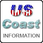 U.S. Coast