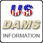 U.S. Dams