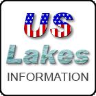 U.S. Lakes