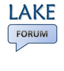 Lake Conroe Fishing Forum
