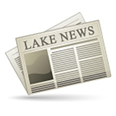 Lake wedowee news for Wedowee lake level