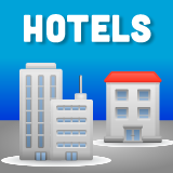 New Haven Hotels