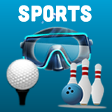Greenwood Lake Sports
